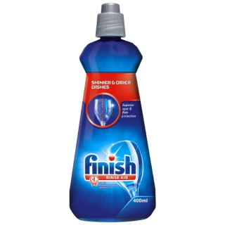 Finish 400ml leštidlo do myčky