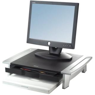 Stojan pod monitor Fellowes Office Suites