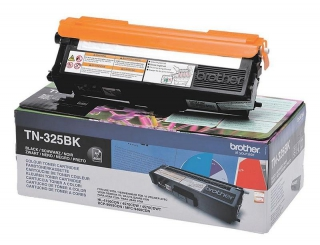 Brother TN-325 black 4000str
