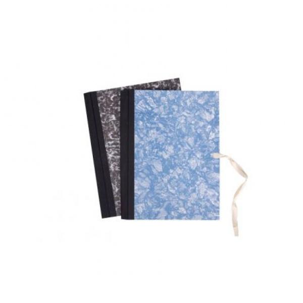 Desky s tkanicí A3 hřbet knihařské