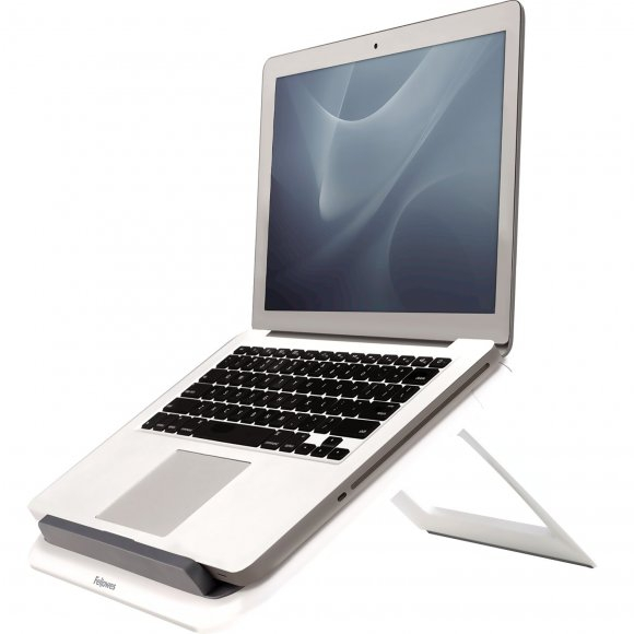 Stojan na notebook I-Spire Quick Lift