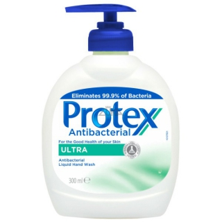 Protex 300ml antibakterial