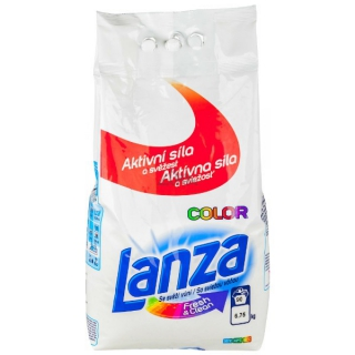 Lanza color 6,75kg 90 PD