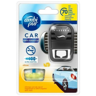 Ambi Pur Car 7ml complet