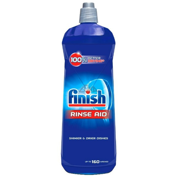 Finish 800ml leštidlo do myčky