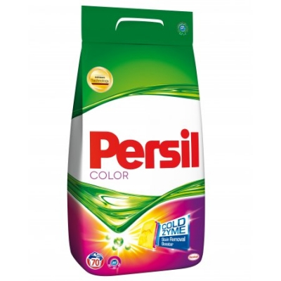 Persil Color 4,55 kg 70 PD