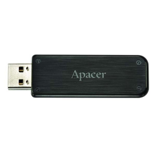 Apacer USB Flash Disc 8GB