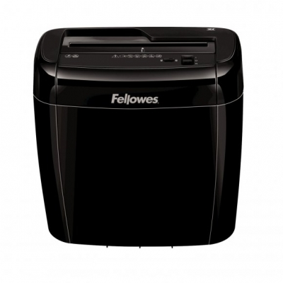 Skartovačka Fellowes P 36C