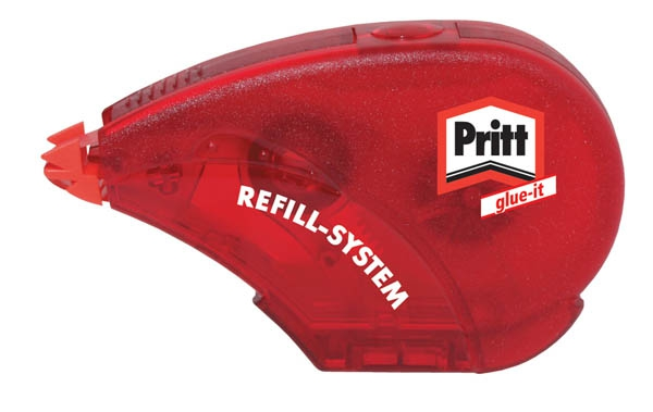 Lepidlo Pritt roler 8,4mm
