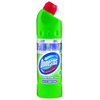 WC Domestos 750ml